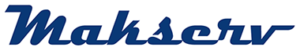 makserv_logo